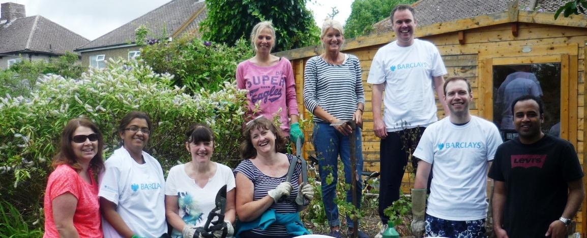 barclays garden - Copy