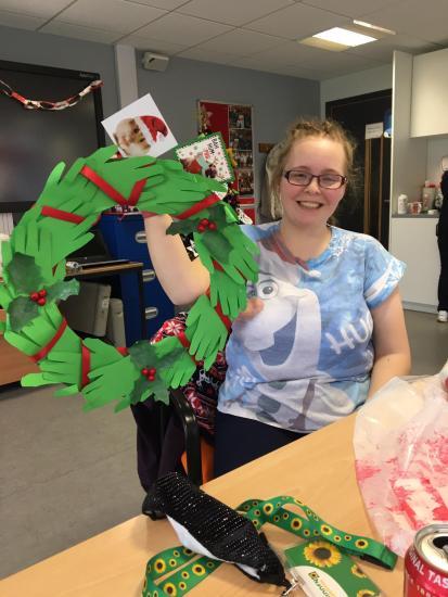 Staceys card wreath jpg